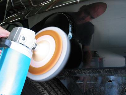 atlanta dent company auto repair service in roswell ga. Black Bedroom Furniture Sets. Home Design Ideas