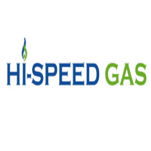 Hi-Speed Gas Limited