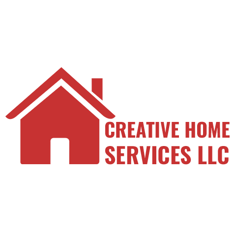 creative home services llc in wayne nj 07470 citysearch