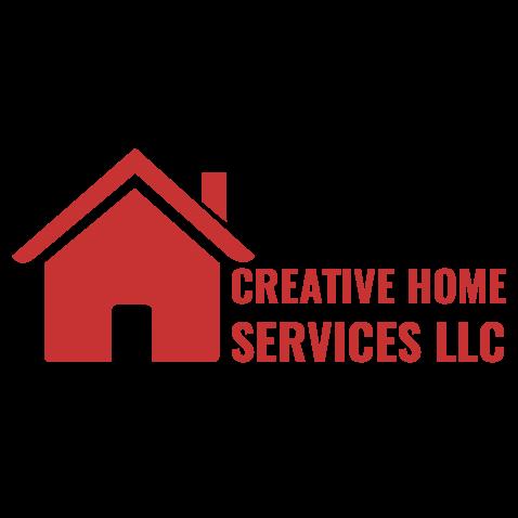 creative home services llc in wayne nj 07470 citysearch
