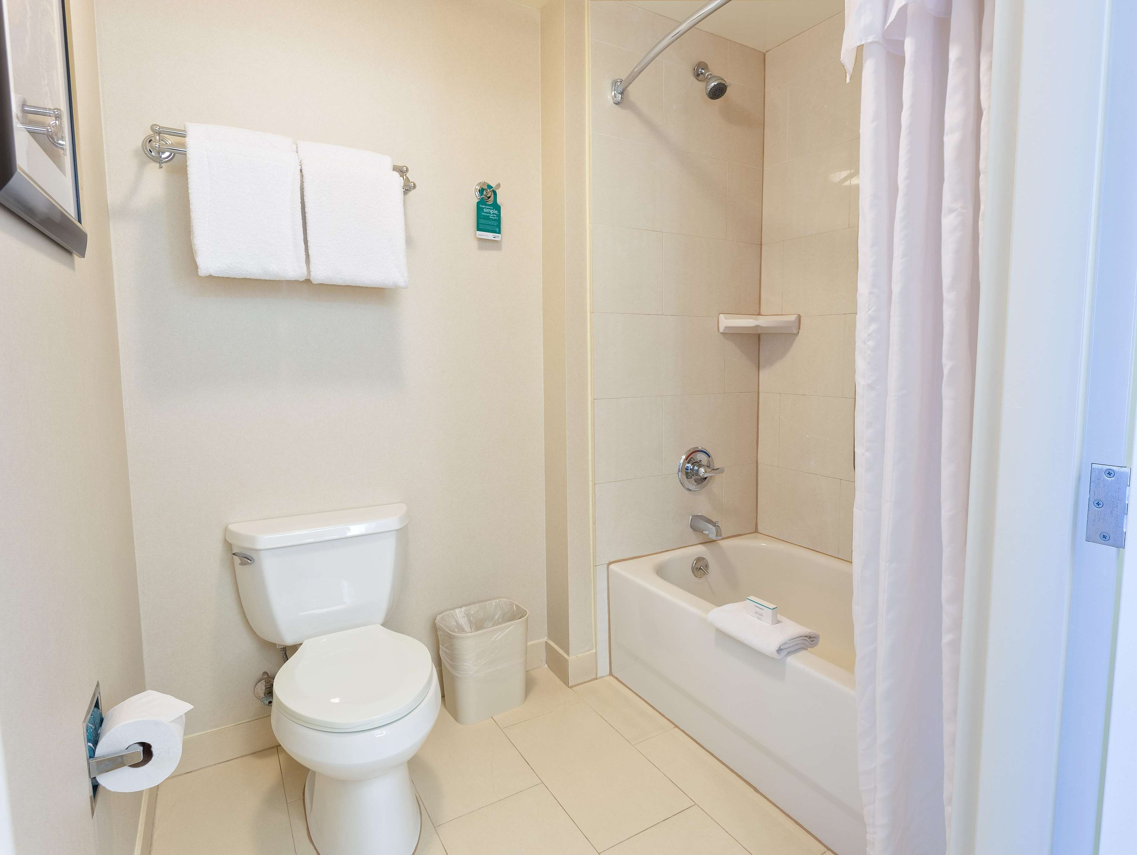 Homewood Suites by Hilton Carlsbad-North San Diego County image 16