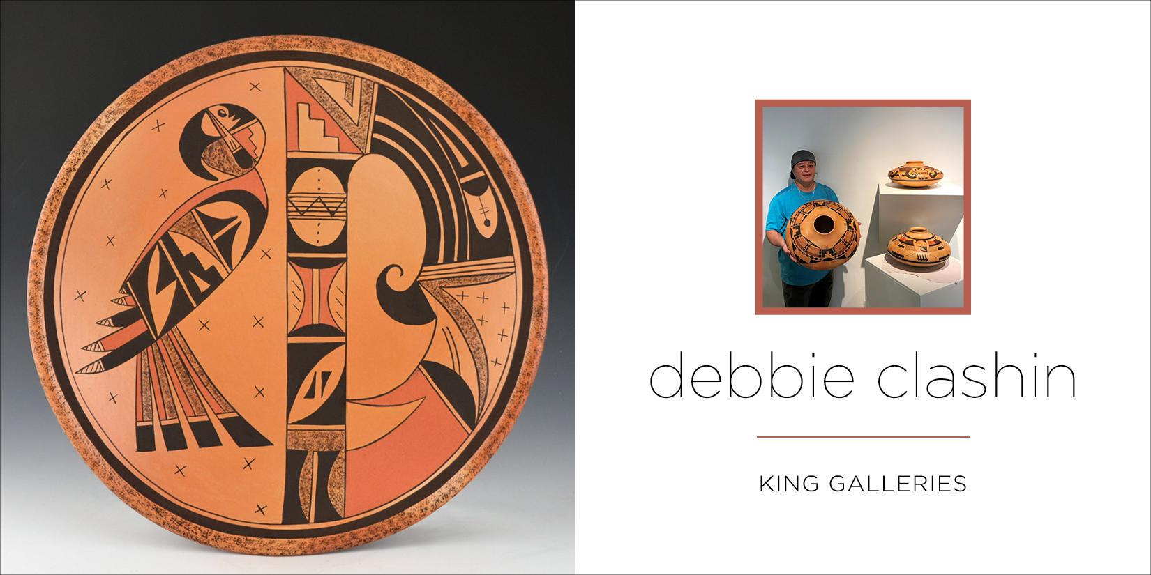 King Galleries - Scottsdale image 14