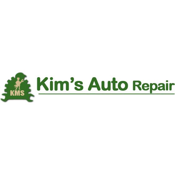 Kim's Auto Repair