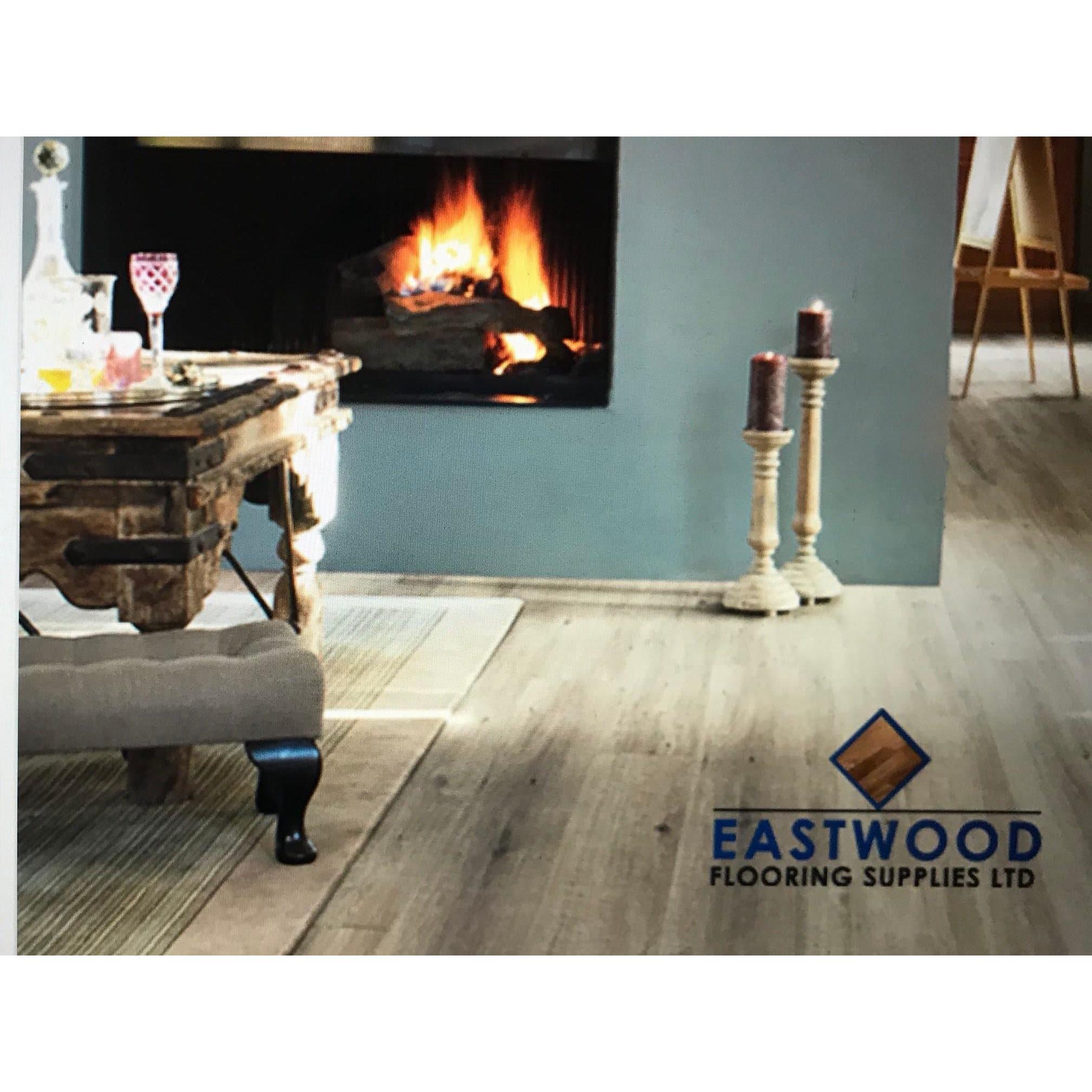 Eastwood Flooring Supplies Ltd