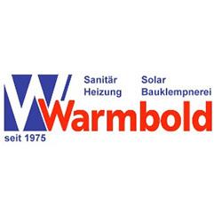 Heinrich Warmbold Sanitär Heizung
