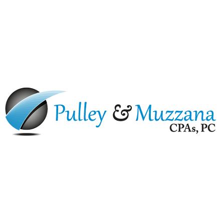 Pulley & Muzzana CPAs PC