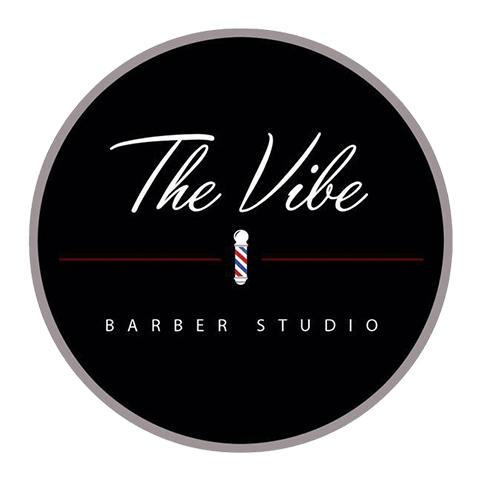 The Vibe Barber Studio