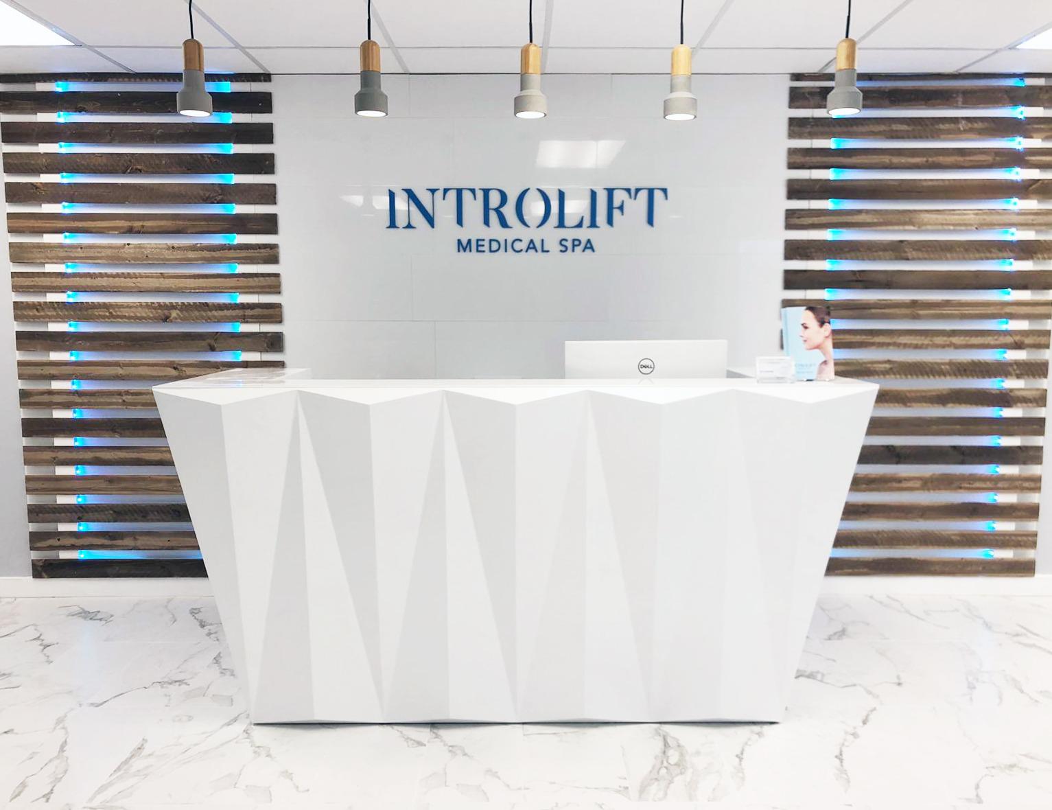 Introlift Medical Spa image 1