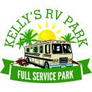 Kellys RV Park In White Springs FL 32096