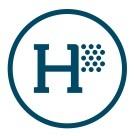 Logo von Spezialpraxis für zahnärztliche Chirurgie Dr. Hein Paul