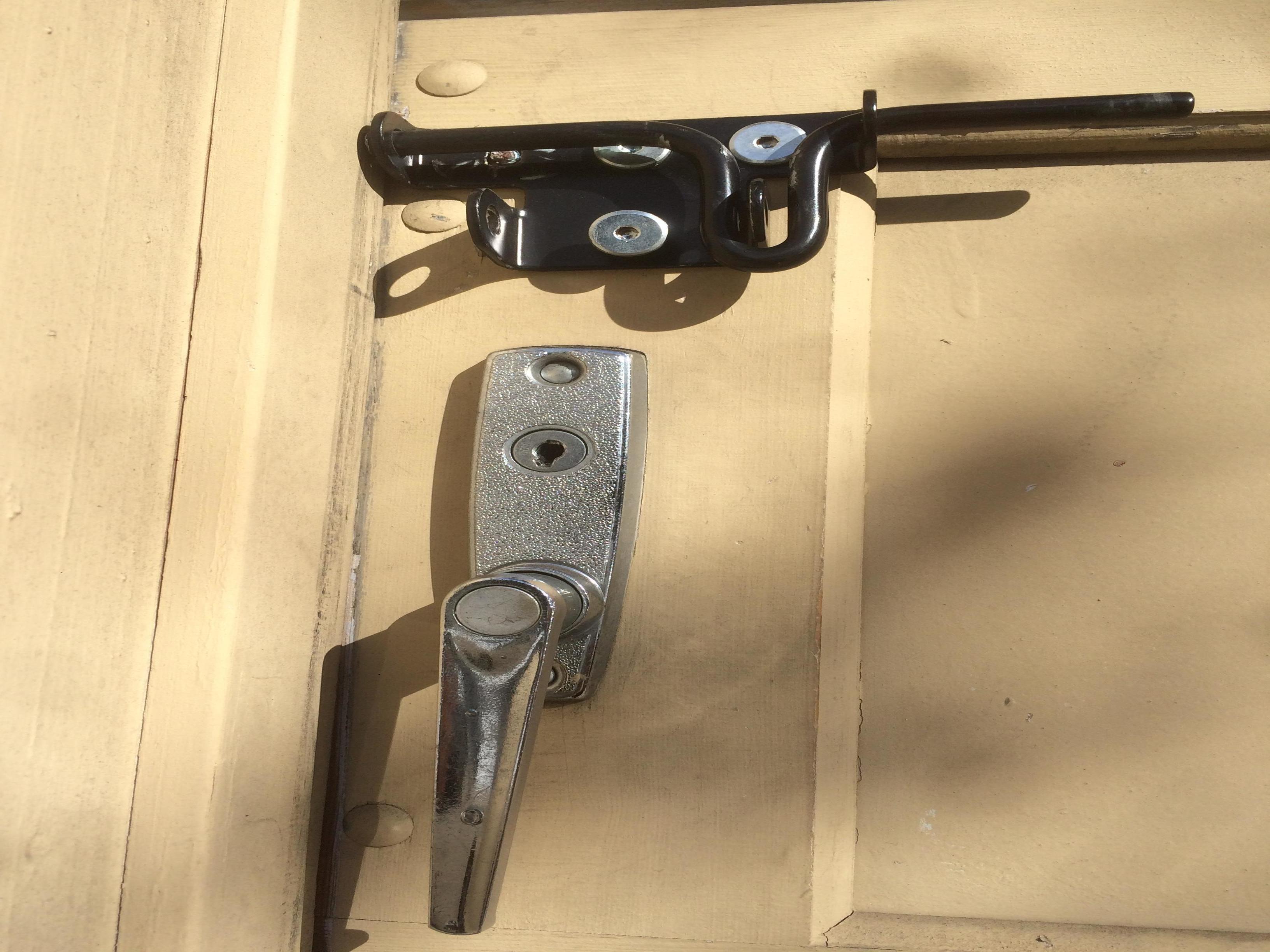 DS Locksmith SF image 20