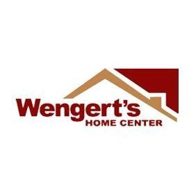 Wengert's Home Center Inc