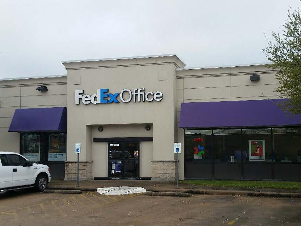 American Express Travel Office Houston Tx