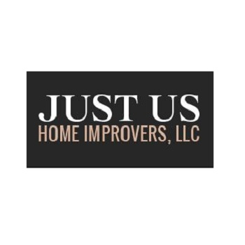 Just US Home Improvers, LLC image 10