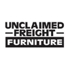 Unclaimed Freight Furniture In Sioux Falls Sd 57107 Citysearch
