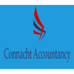 Connacht Accountancy