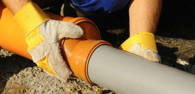 Speedy Sewer & Drain Service image 7