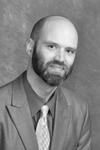 Edward Jones - Financial Advisor: Nathan Cherry image 0