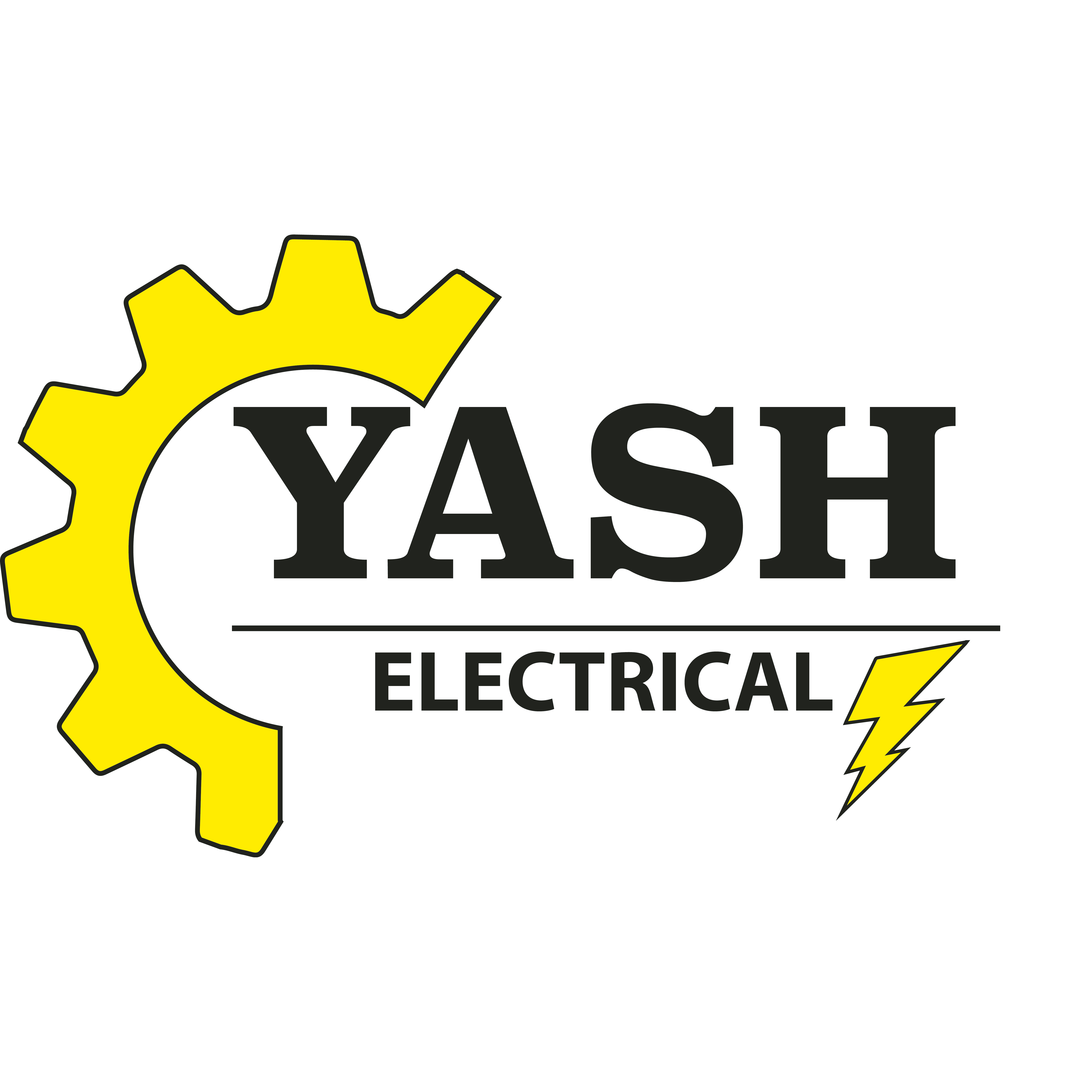 Yash Electrical - cherry hill, NJ 08003 - (609)755-0317 | ShowMeLocal.com