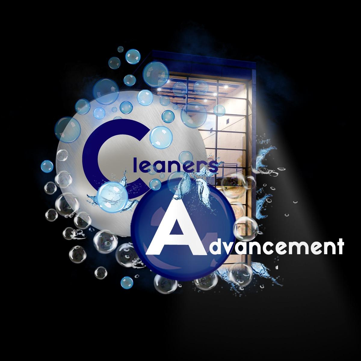 Cleaners Advancement