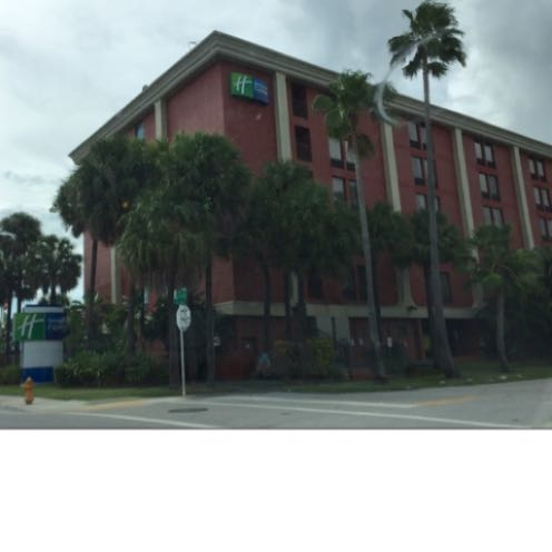 HotelProjectLeads in Miami Beach, FL, photo #77