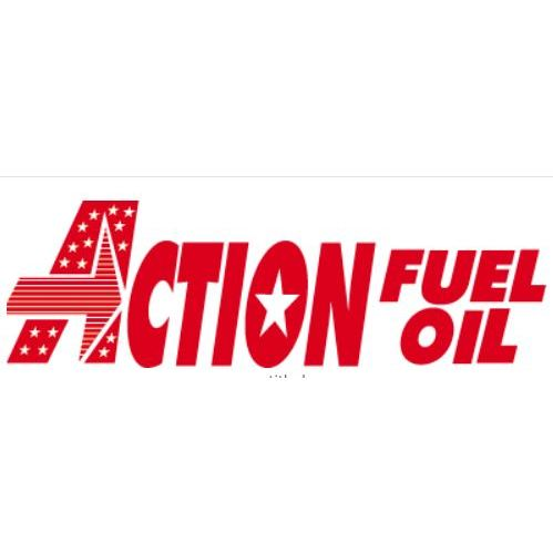 Action Fuel Oil Inc