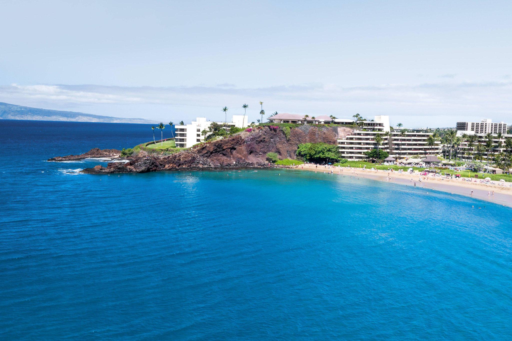 Sheraton Maui Resort & Spa in Maui, HI, photo #15