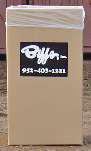 Biffs image 5