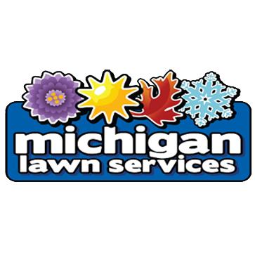 Michigan Lawn Services
