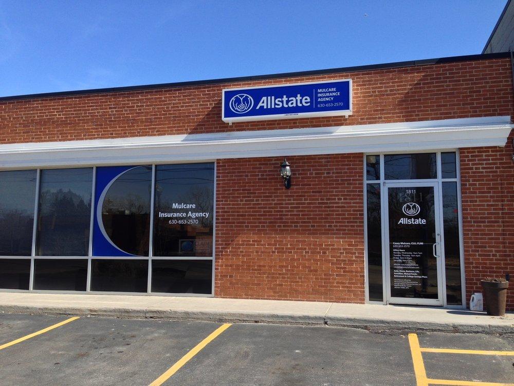 Allstate Insurance Agent: Mulcare Insurance Agency image 8