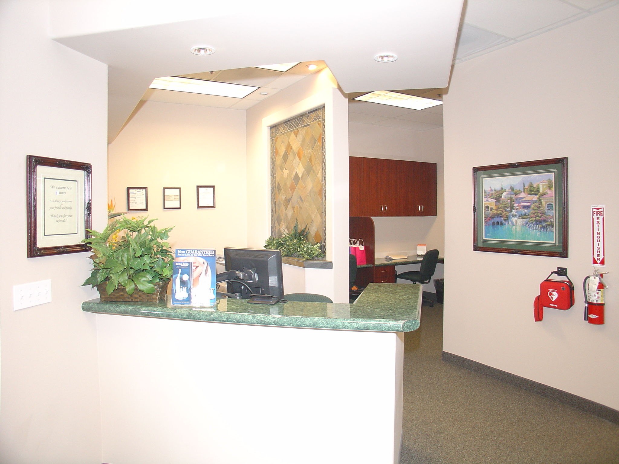 Plaza Dental Group image 9