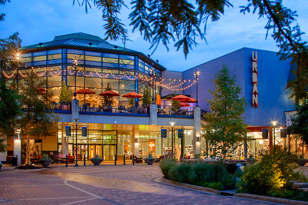 The Woodlands Mall image 6