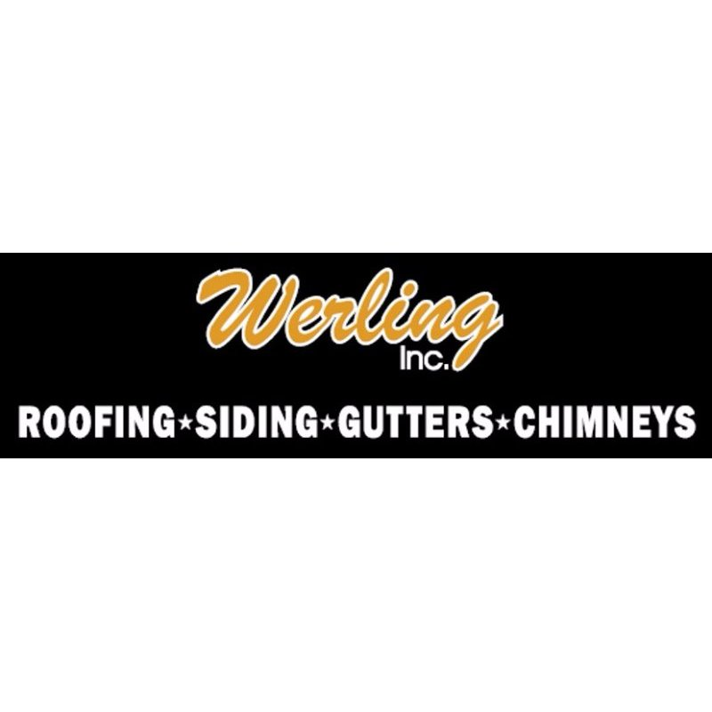 Werling Roofing & Siding