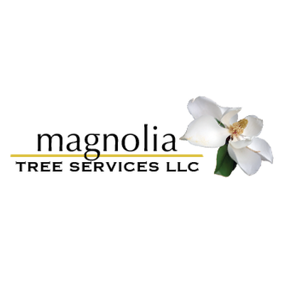 Magnolia Tree Services LLC