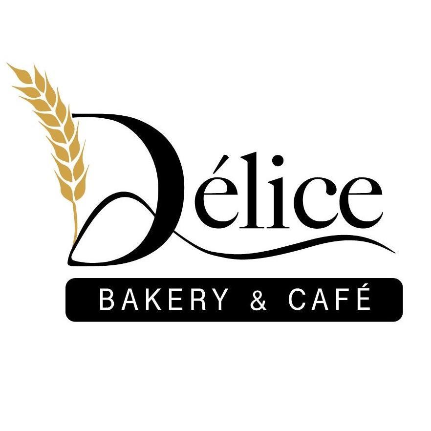 Délice Bakery & Café