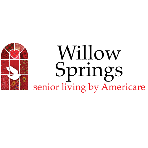 Willow Springs Senior Living - Assisted Living & Memory Care by Americare