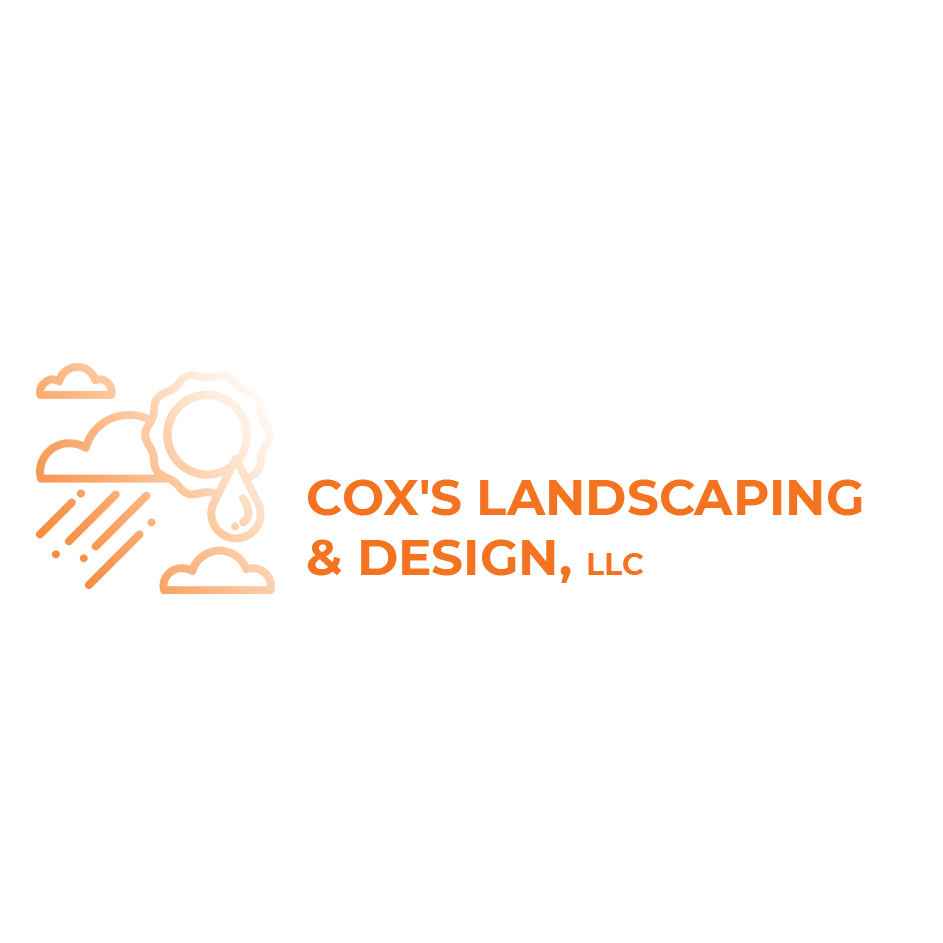 Cox's Landscaping & Design, LLC