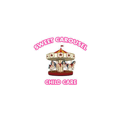 Sweet Carousel Child Care Home image 0