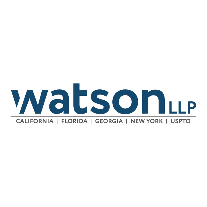 Watson LLP
