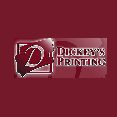 Dickey's Screen Printing