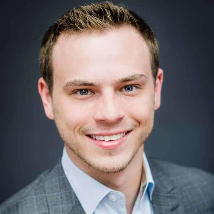 Evan Larson: Allstate Insurance image 4