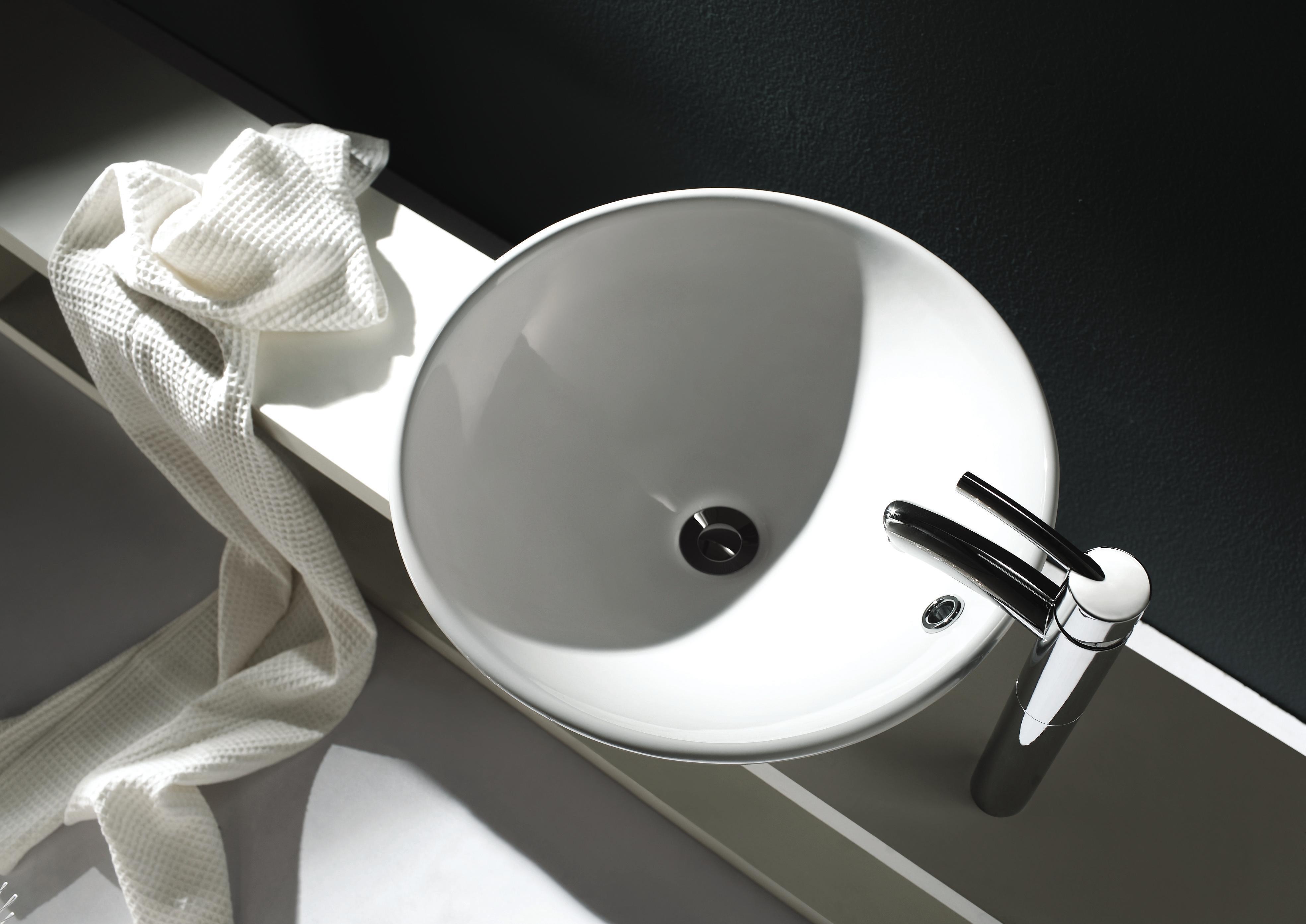 APEX Kitchen Cabinet and Granite Countertop image 13