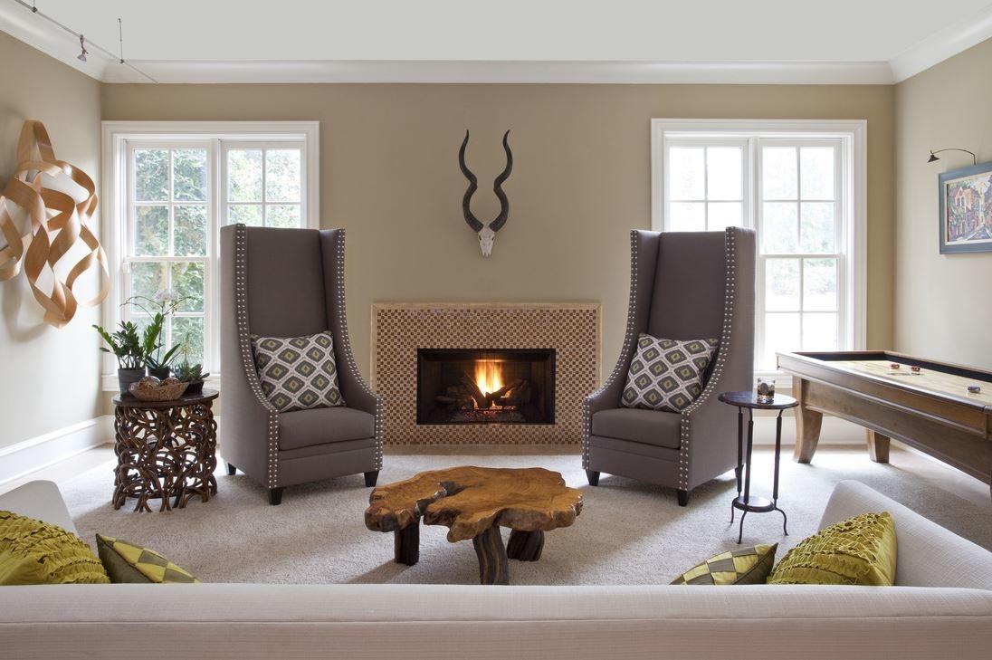 Rooms Revamped Interior Design image 5