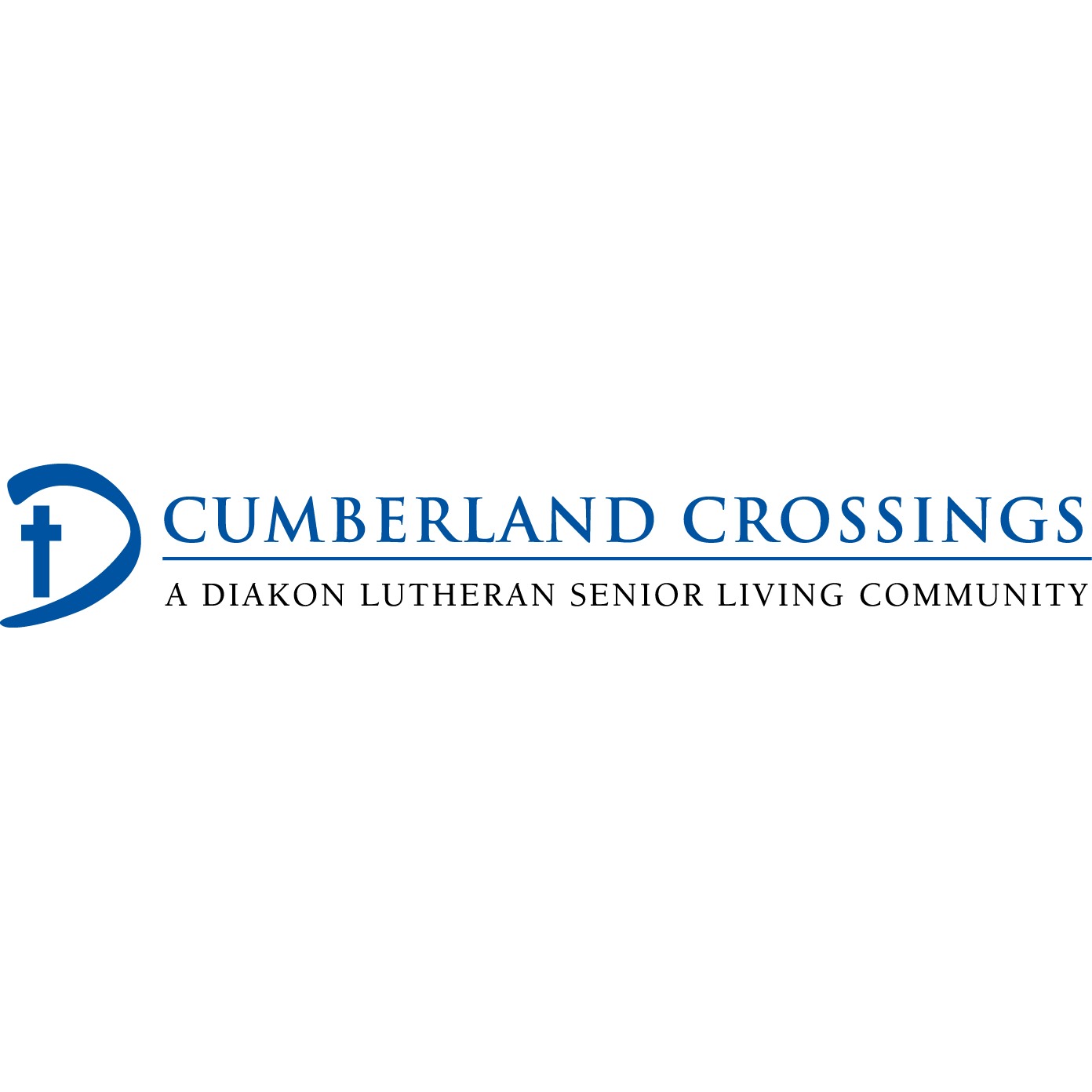 Cumberland Crossings image 1