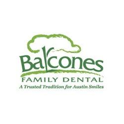 Balcones Family Dental