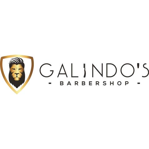 Galindo's Barbershop East