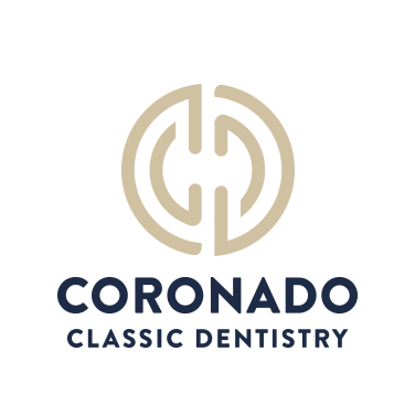 Coronado Classic Dentistry - Jason R. Keckley, DMD