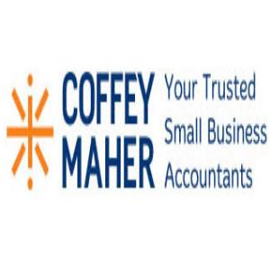 Coffey Maher