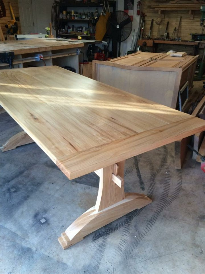 Mormelo Tables image 0