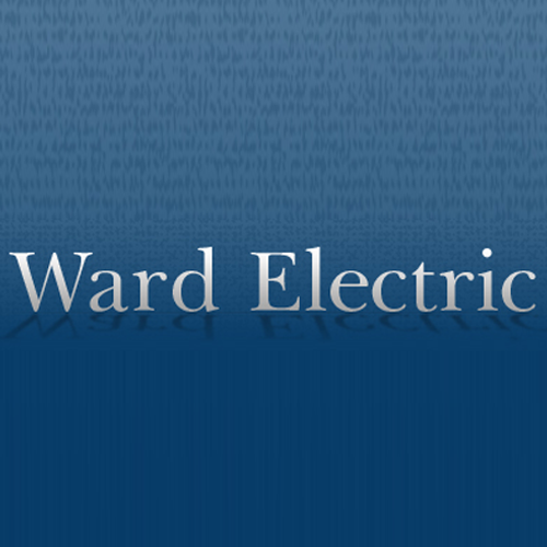 Ward Electric Co image 5